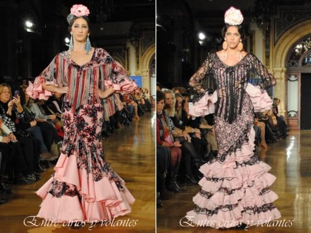Viviana Iorio y Artepeinas en We Love Flamenco 2014_4