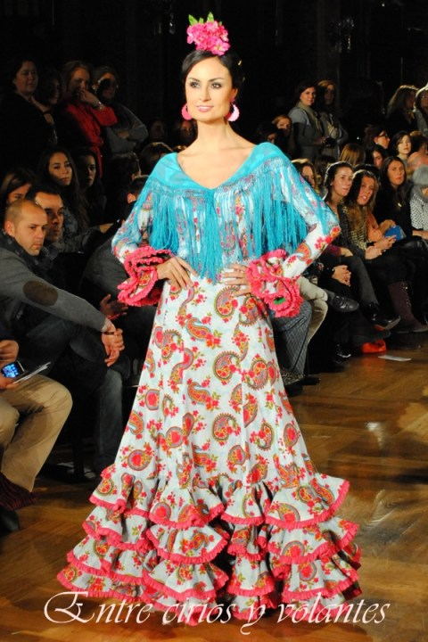 Pol Nuñez We love flamenco 2014_2