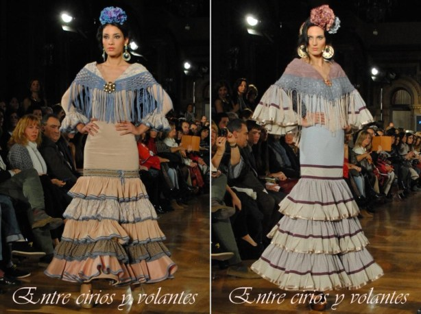 Pitusa Gasul we love flamenco 2014 (9)