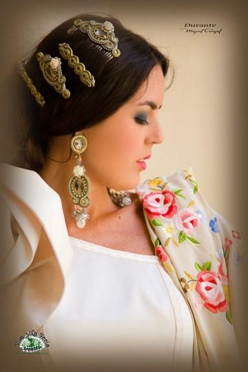 Viva la Feria trajes de flamenca (11)