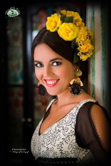Viva la Feria trajes de flamenca (8)