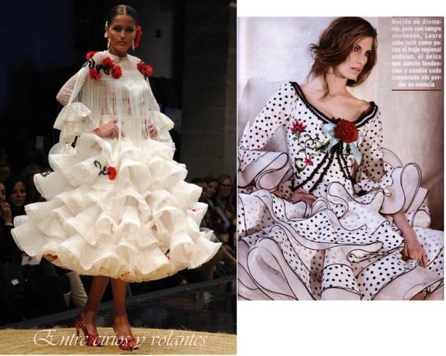 Cañavate flamenca