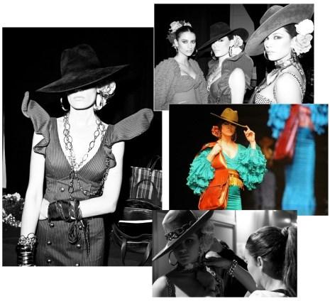 Vicky Martin Berrocal Flamenca Simof 2012-3