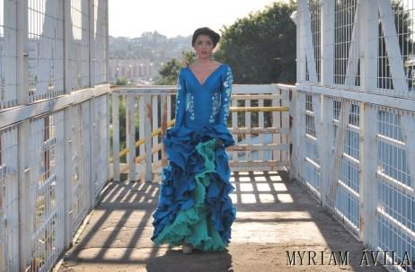 Cañavate moda flamenca (1)