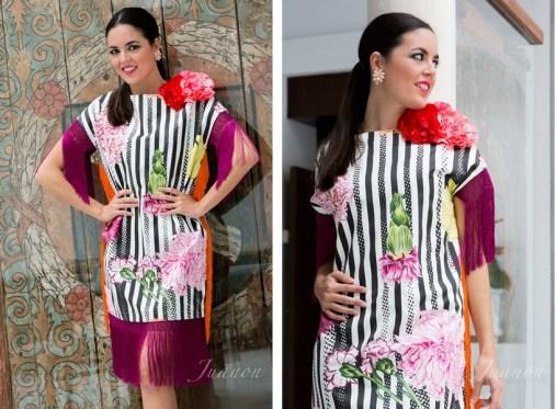 Curro Duran We Love Flamenco 19