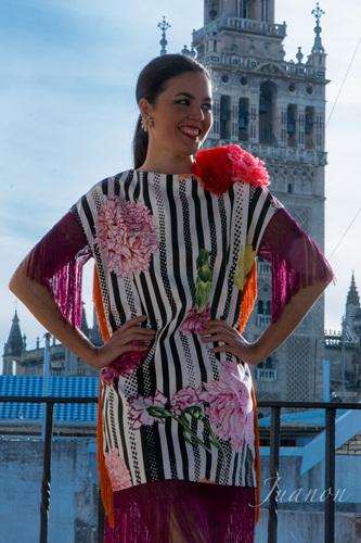 Curro Duran We Love Flamenco 2015 (9)-009