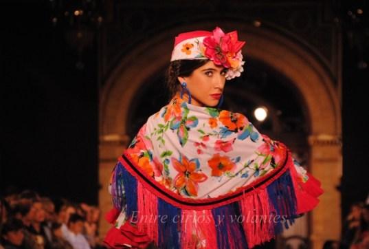 Carmen Fitz We Love Flamenco 2015 (1)