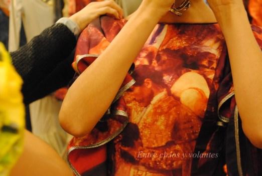 Javier Jimenez we love flamenco 2015 (3)