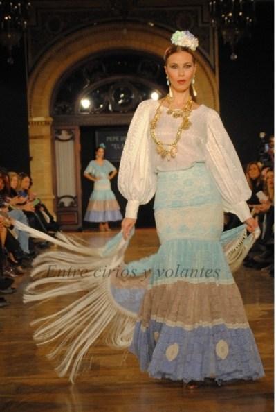Pepe-Jimenez-El-Ajoli-We-Love-Flamenco-2015-3