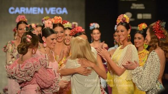 Carmen Vega Simof 2015 13