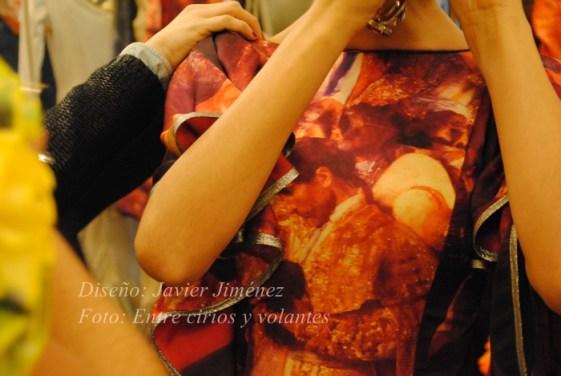 Javier Jimenez We Love Flamenco 2015