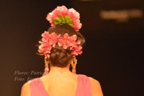 Complementos flores de flamenca 2015 (5)