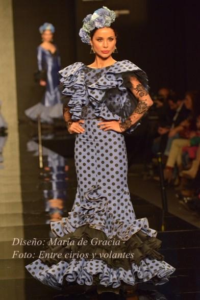 wpid-traje-de-flamenca-2015-maria-de-gracia.jpg.jpeg