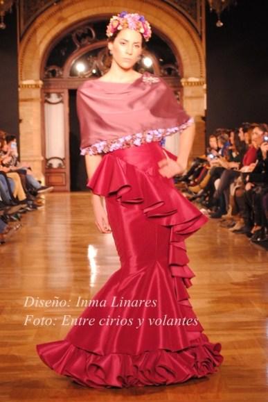 noveles we love flamenco 2015 inma linares 2