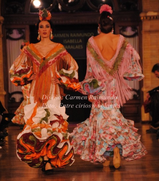 carmen raimundo we love flamenco 2015 6