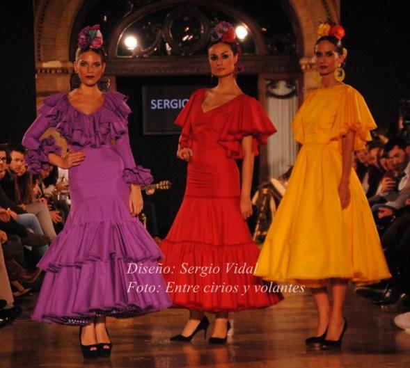 sergio vidal we love flamenco 2015