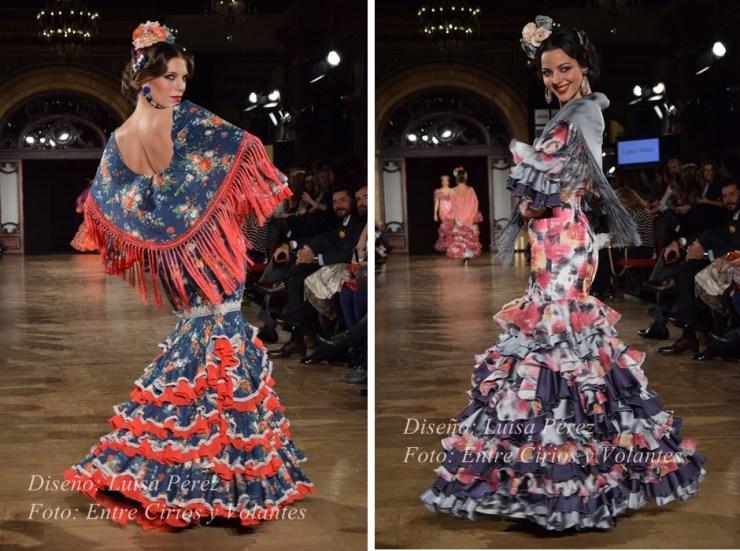 luisa perez trajes de flamenca 2016 5