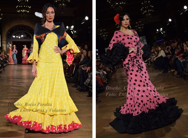 a95208361 8 claves de We Love Flamenco para la Feria de 2016 - Entre cirios y ...