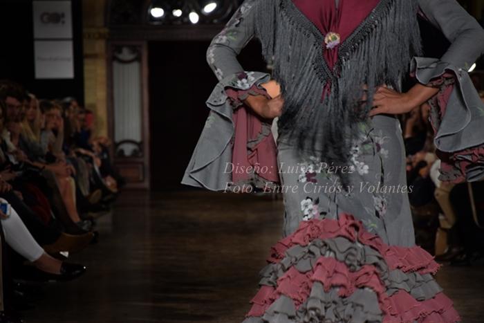 trajes de flamenca luisa perez 2016 4
