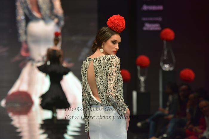 javier garcia trajes de flamenca simof 2016 (7)