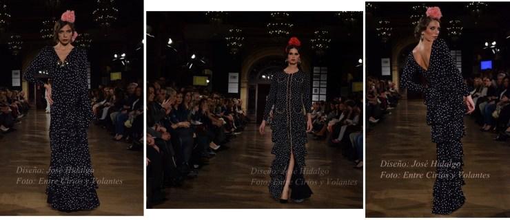 jose hidalgo trajes de flamenca 2016 8