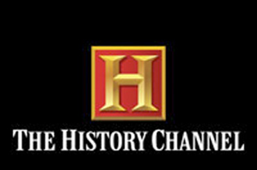 historyChannel2012-07