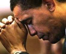 obama-orando.jpg