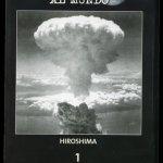 Estados Unidos rendirá homenaje a la víctimas de Hiroshima
