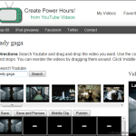 """MyTube60: """"Vídeos de una hora de duración con MyTube"""""""