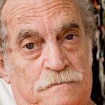 Falleció el escritor y Ensayista Rodolfo Fogwill