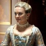"""""""Madame de Pompadour"""": Arte y amor con nombre de mujer"""