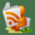Razones por las que los lectores RSS siguen siendo efectivos