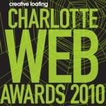 WebAward 2010