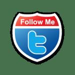 Twitter saca conclusiones sobre la efectividad del sistema de recomendación de usuarios