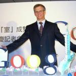 Google admite que por error recopiló mensajes y contraseñas