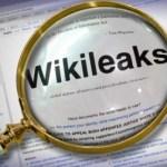 ¿Qué buscar en los 400 mil documentos que liberará WikiLeaks?