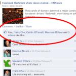 10 cosas que deben saber las empresas antes de promocionarse en Facebook