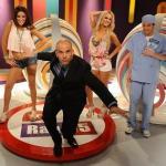Televisión 2011