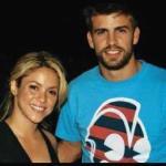 """Shakira y Gerard Piqué: """"Amor confirmado"""""""