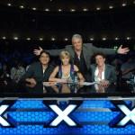 """Talento Argentino"": Hoy un programa especial"
