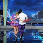 Bailando 2011: una gala a pura emoción