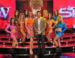 Los diez finalistas de Bailando en Sábado Show