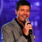 Posibles nombres de la lista convocados para Bailando 2012