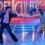 ¿Coki Ramírez vuelve al Bailando?