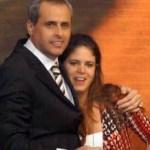 """Acusan a Rial de """"violencia simbólica y mediática"""" contra Marianela Mirra"""