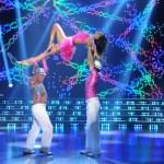 Bailando 2014: La gran victoria de Eleonora Cassano