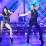 Bailando 2014: Este viernes bailaron cuatro parejas el ritmo de Femme Style
