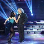 Bailando 2014: Noche con altos y bajos para el tango