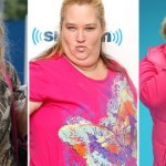 Cancelan el  reality show Honey Boo Boo por un escándalo de pedofilia