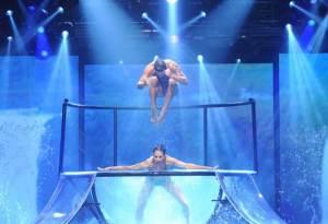 Aquadance-Piquin-3